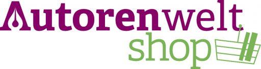 AutorenweltShop-Logo