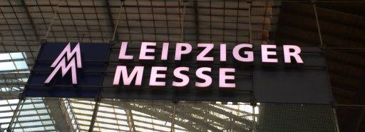 Leipziger_Messe