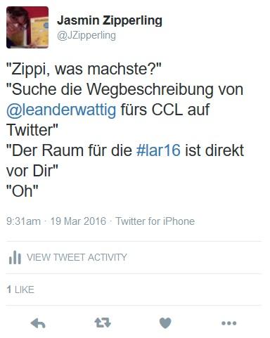 01_Tweet_Orientierung2