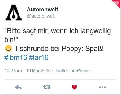 04_Tweet_Poppy2