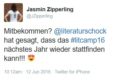 20160612_Litcamp_naechstes_Jahr_wieder1