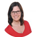 Jasmin Zipperling | Offizielle Webseite der Autorin