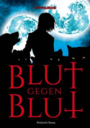 blut_gegen_blut_cover