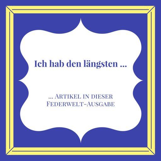 01_ich-hab-den-laengsten