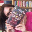 Autorinnenzeit – Kaufe das Buch einer Autorin
