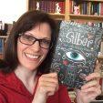 Autorinnenzeit – In welchem Buch wärst du gerne eine Figur?