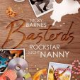 """Basterds: Rockstar sucht Nanny"" von Nicky Barnes"