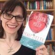 Autorinnenzeit – Welches Buch einer Autorin würdest du gerne verfilmt sehen?