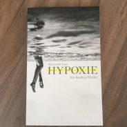 """""""Hypoxie"""" von Alexander Lass"""